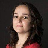 Uitreiking van FJR-prijs aan Naomi Spalter, Grondslagen van partneralimentatie